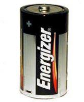Energizer Mono (D) Mono/LR20