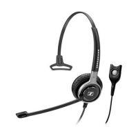 Sennheiser SC 630 Headset