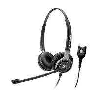 Sennheiser SC 660 Headset