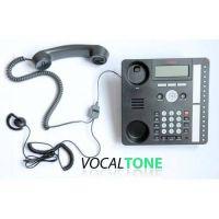 VOCALTONE Zweithörer für T1 Telefone Bosch / Tenovis / Avaya
