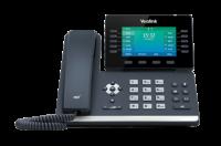 Yealink SIP-T54W Business Telefon