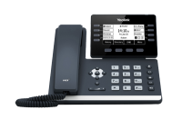 Yealink SIP-T53 Business Telefon