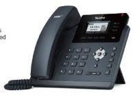 Yealink SIP-T40G Business Telefon