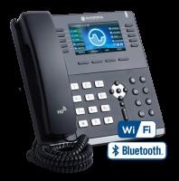 Sangoma S705 IP Telefon SIP