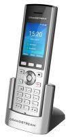 Grandstream WP-820 - Wifi IP Phone - WLAN SIP Telefon