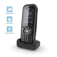 snom M70 Office-Dect-Mobilteil