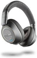 Plantronics BackBeat PRO 2 SE, Schnurlose Noise Cancelling-Headsets + Mikrofon