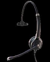 IPN X1 Monaurales schnurgebundenes Headset (IPN060)
