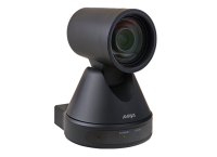 Avaya IX™ Huddle Camera HC050
