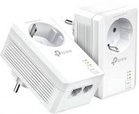 TP-Link TL-PA7027P KIT AV1000 Powerline 2er Kit