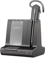 Plantronics DECT Headset Savi 8240-M Office USB konvertibel