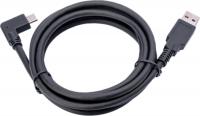 JABRA PanaCast USB Cable 1,80m für PanaCast