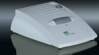 Telefon Hörerverstärker TA-2