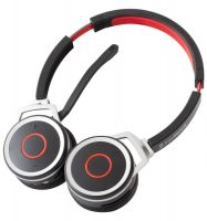 freeVoice Space Bluetooth Headset Stereo