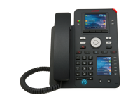 Avaya J159 IP PHONE 3PCC