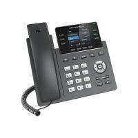 Grandstream GRP-2613 IP-Telefon