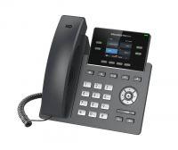 Grandstream GRP-2612 IP-Telefon