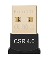 Fanvil BT20 USB Bluetooth Dongle für X5S und X6