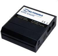 Teltonika RUT230 Kompakter-3G Router