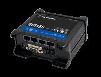 Teltonika RUT955 LTE Modem Router/WLAN/GPS