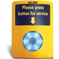 Algo 1202 Emergency Call Button (Notruftaste)
