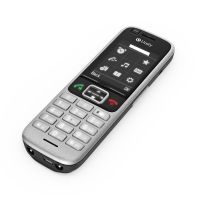 Atos Unify OpenScape Dect Phone S6 Entry CUC533 - ohne Bluetooth - L30250-F600-C533