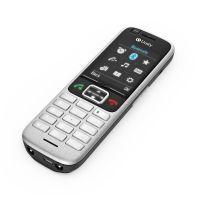 Unify DECT S6 Telefon