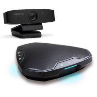 KONFTEL C10EGO HomeOffice Videokonferenz System