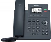 Yealink SIP-T31G IP Telefon mit Gigabit Anschluss