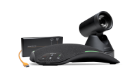 Konftel C5070 Videokonferenz System