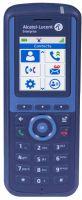 ALCATEL-LUCENT 8254 DECT-Telefon