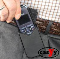Casyy Unify SL6 Köchertasche