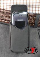 casYy Telefontasche Köcher  für Unify SL3 / SL4 Bild1
