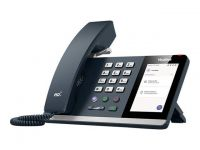 Yealink MP50 - Teams Edition - USB-VoIP-Telefon