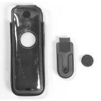 CasYy Telefontasche für Siemens Gigaset SX810 / SX810A ISDN Bild1