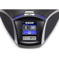 Konftel 55W schnurloses Audiokonferenzsystem