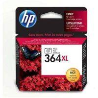 HP 364XL DRUCKPATRONE PHOTOSMART