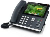 Yealink SIP-T48G - Skype for Business Edition (Lync)