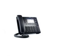Aastra/Mitel 6867 SIP VOIP Telefon