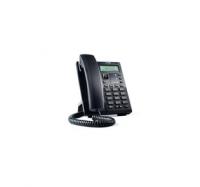 Mitel 6863i SIP Telefon