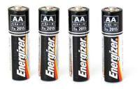 Energizer Ultra PlusMignon  (AA) 1,5V