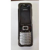 CasYy Telefontasche für Unify S5