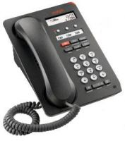 AVAYA 1603SW-I IP DESKPHONE ICON ONLY