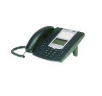 Mitel 6731i SIP Phone