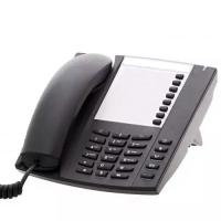 Mitel 6710 Analog Phone