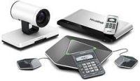 Yealink VC120 FULL HD Videokonferenzsystem