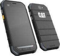 CAT S30 Smartphone