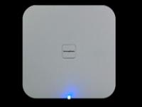 innovaphone IP1202/4 DECT Basisstation, 4-Kanal