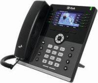 tiptel Htek UC926 IP-Telefon