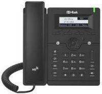 tiptel Htek UC902 IP-Telefon